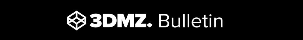 3DMZ Bulletin